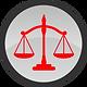 Оценка заключения эксперта в суде