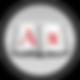 Экспертиза  видео- звукозаписей в вопросах и ответах