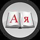 Публикации по экспертизе видео- и звукозаписей