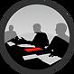 Обучение адвокатов и экспертов