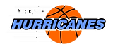 hurricanes logo for black background.png