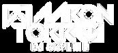 Logo AaronTorres.png