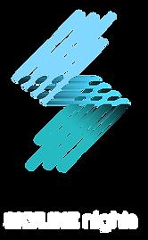 logo skyline png.png