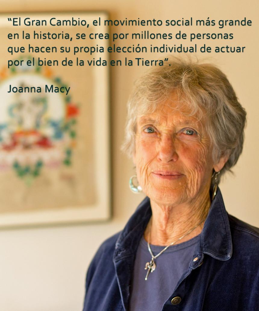Joanna Macy.jpg