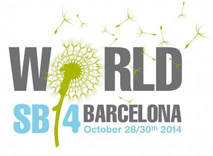 World SB14 Barcelona