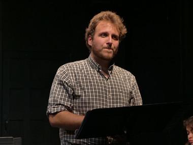 Andrew Goebel