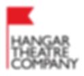 hangar-theatre-company-logo-social.png
