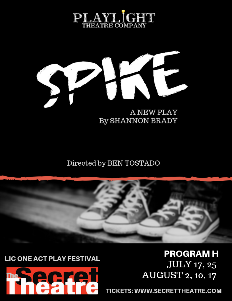 SPIKE Poster.png