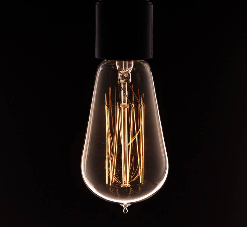 playlight-bulb