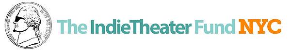 indie-thtr-logo.jpg