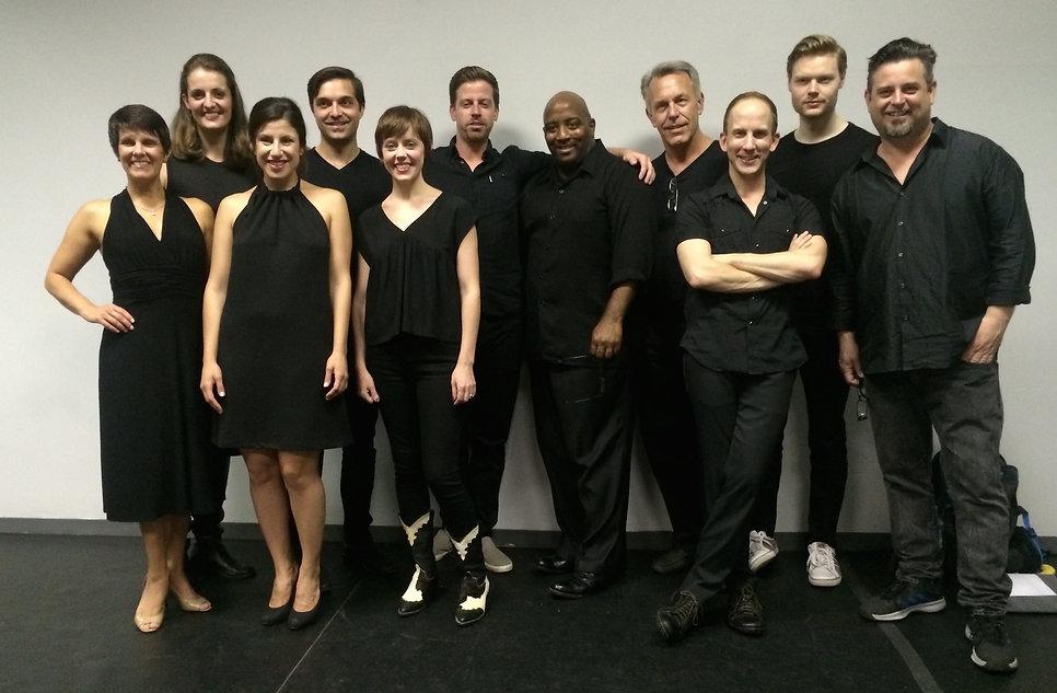 Playlight Theatre Company