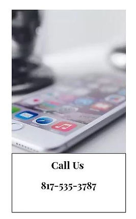 Call us photo.JPG