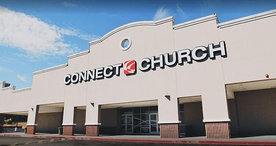 Connect Church photo.JPG