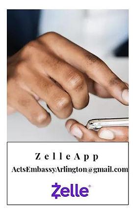 Zelle app photo.JPG