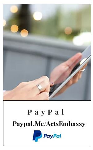 Paypal app photo.JPG
