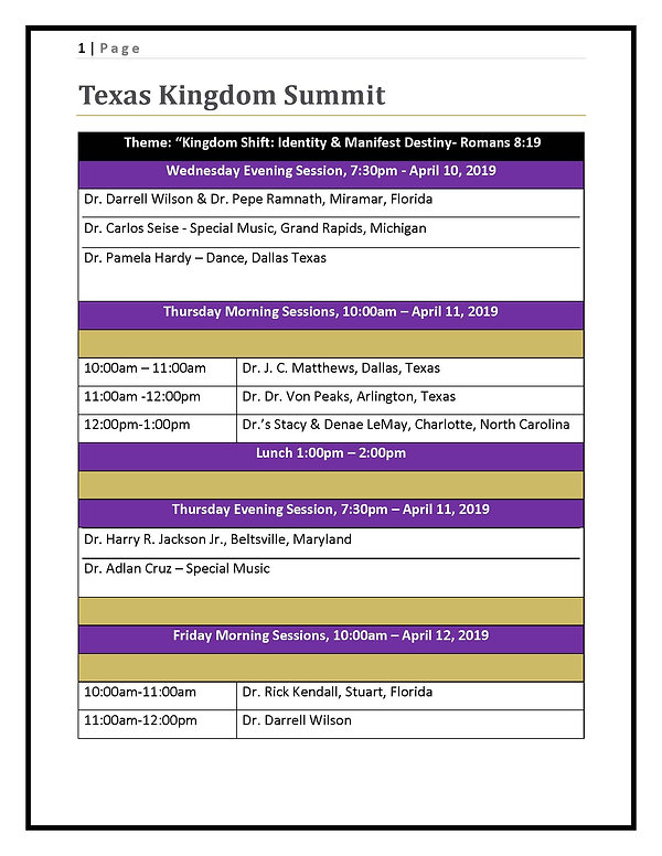 Texas Kingdom Summit Itinerary_Page_1.jp
