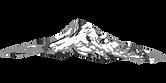 montagne.png