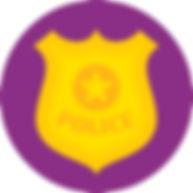 Law Enforcement circle.jpg