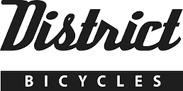district bicycles logo.png