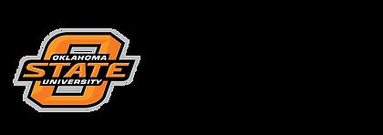Department of Wellness Logo.png
