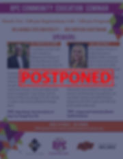 Postponed event.jpg