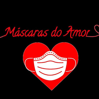 Máscaras do Amor