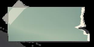 גזירי נייר-2-שקוף.png