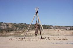 Muju, 1989