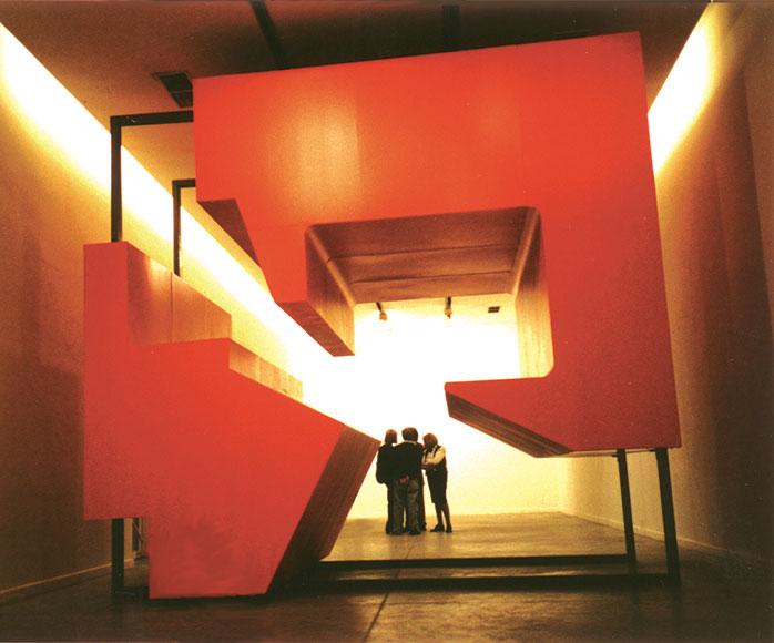 Tet, 2002