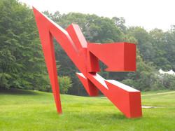 Raca, 2008