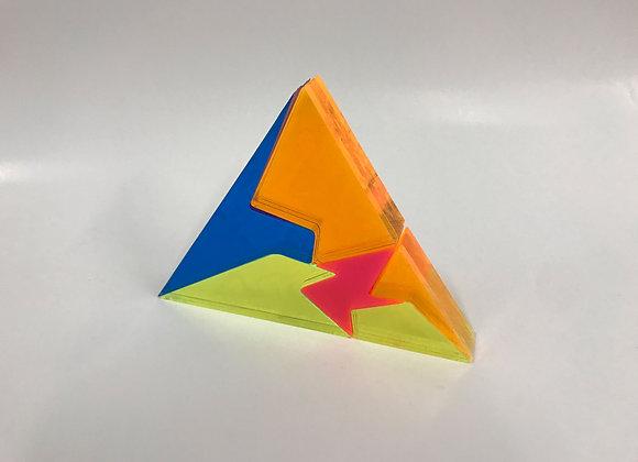Artpuzzles Series  'Limistar'