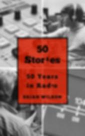 FINAL 50 Stories.jpg