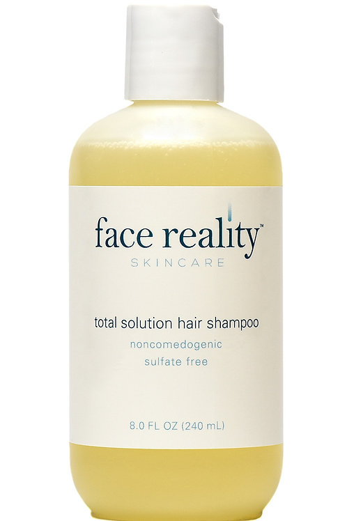 Total Solution Hair Shampoo