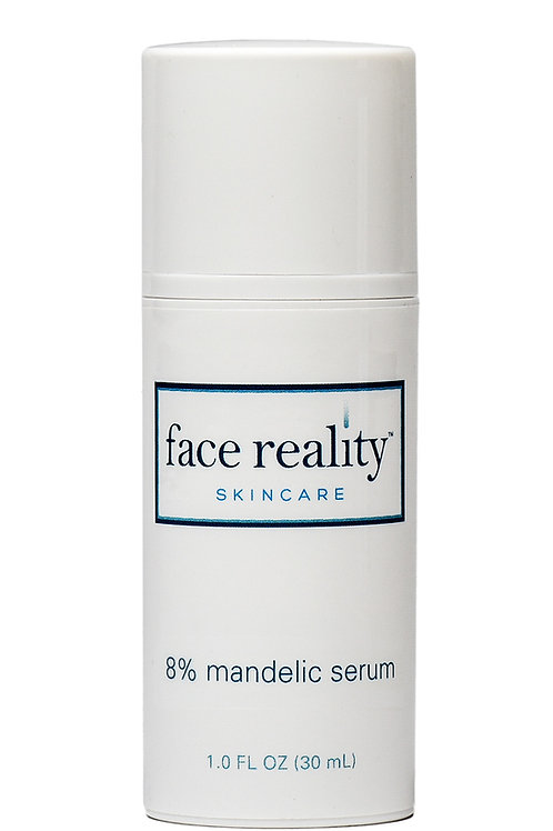 Mandelic Serum 8%