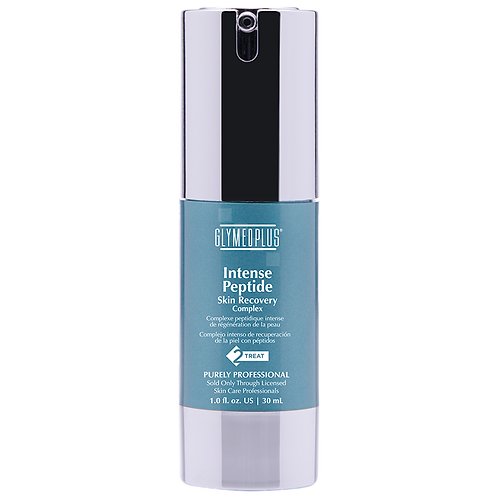 Intense Peptide Skin Recovery Complex