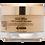 Thumbnail: Skin Bliss Oil Control Masque