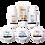 Thumbnail: Anti-Aging Skin Essentials Kit