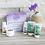 Thumbnail: Healthy Skin Maintenance Kit