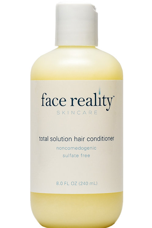 Total Solution Hair Conditioner