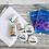 Thumbnail: Post Procedural Skin Essentials Kit