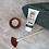 Thumbnail: Restorative Skin Clarifying Masque