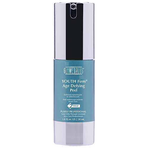 Youth Firm Age Defying Peel