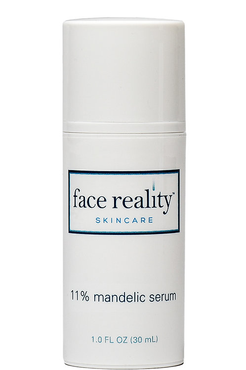 Mandelic Serum 11%