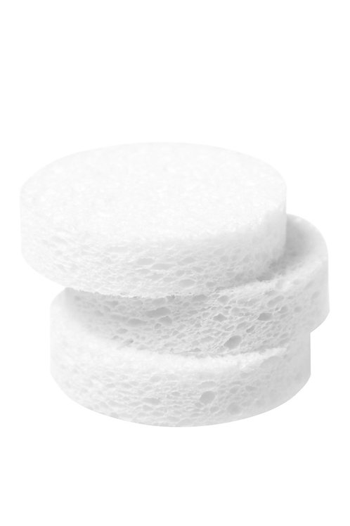 Treatment Bar Sponges (3 pk)
