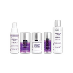 All Facial Care Products