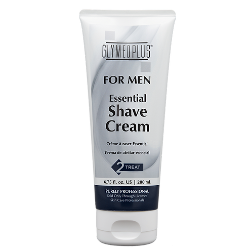 For Men Essential Shave Cream