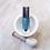 Thumbnail: Retinol Restart Rejuvenation Cream