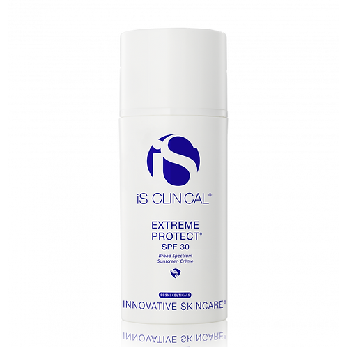 Extreme Protect SPF 30