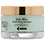 Thumbnail: Skin Bliss Hydrating Masque