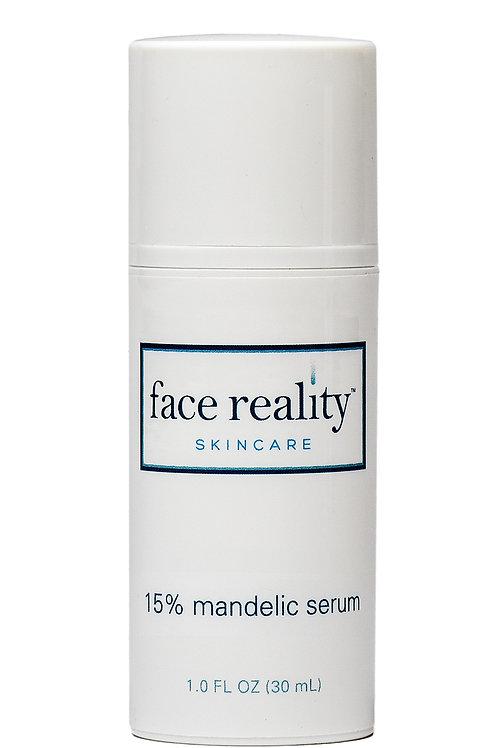 Mandelic Serum 15%